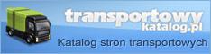 TransportowyKatalog.pl
